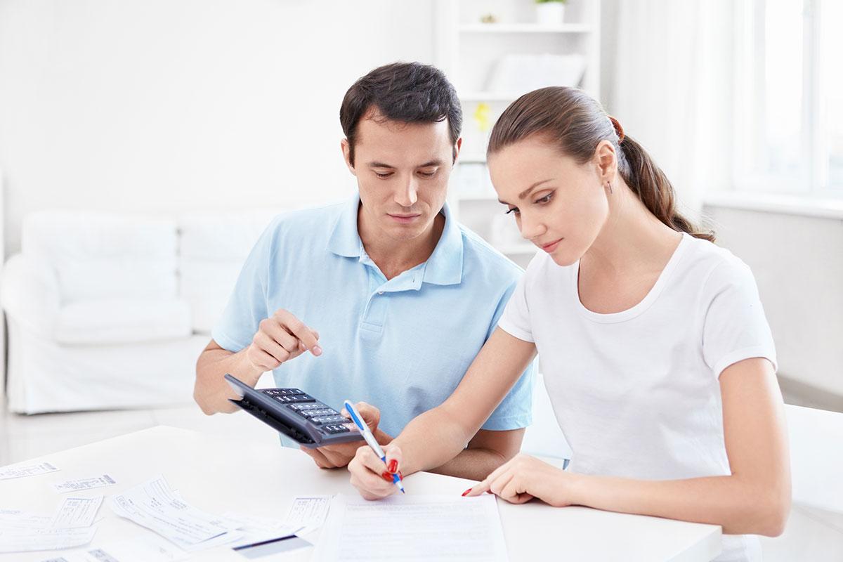 9b0582a45 10 consejos para tomar control de tu dinero | Popular Blog