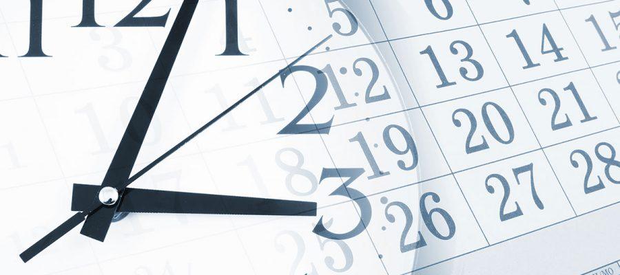 Nuevos horarios en sucursales popular blog for Horario sucursales
