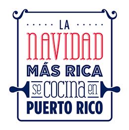 navidad-puerto-rico