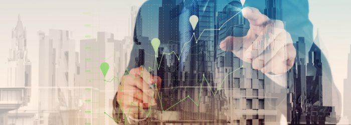 4 preguntas que te ayudarán a calcular el rendimiento de tu negocio