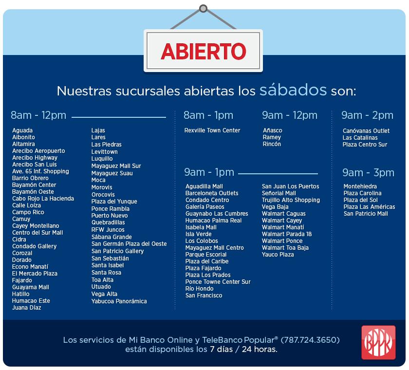 BPPR_Abierto_Sabado