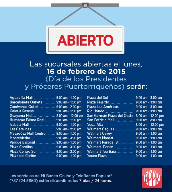 BPPR_Feriado_20150216_spa