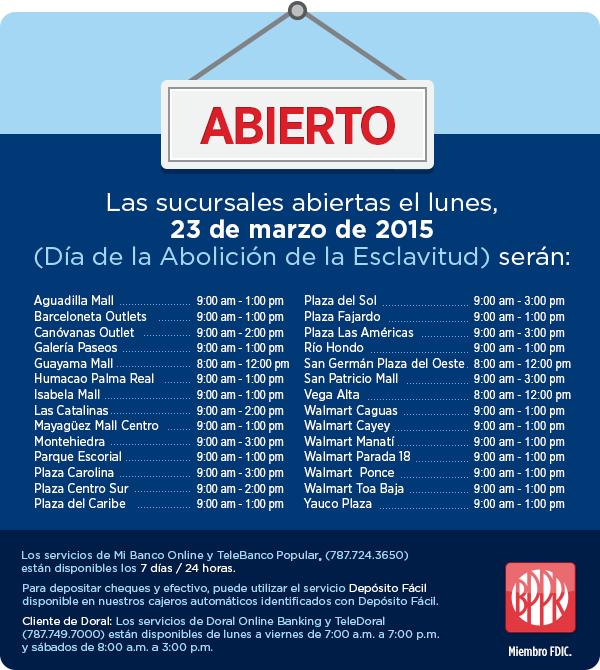 BPPR_Feriado_20150323_spa