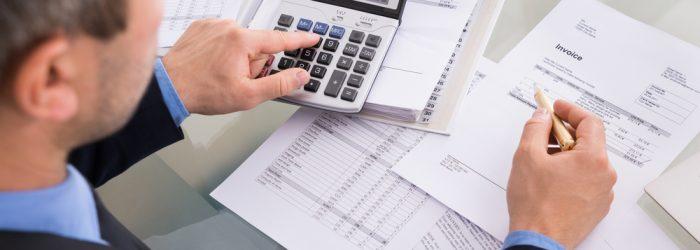 Beneficios-contributivos-para-negocios
