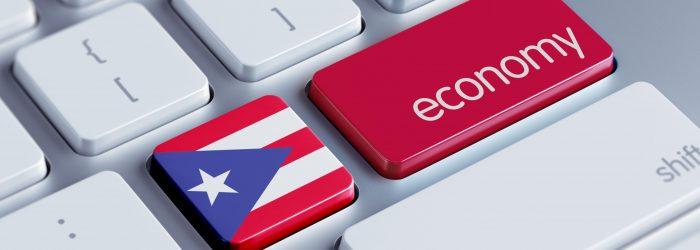 Indicadores-positivos-de-la-economía-de-Puerto-Rico