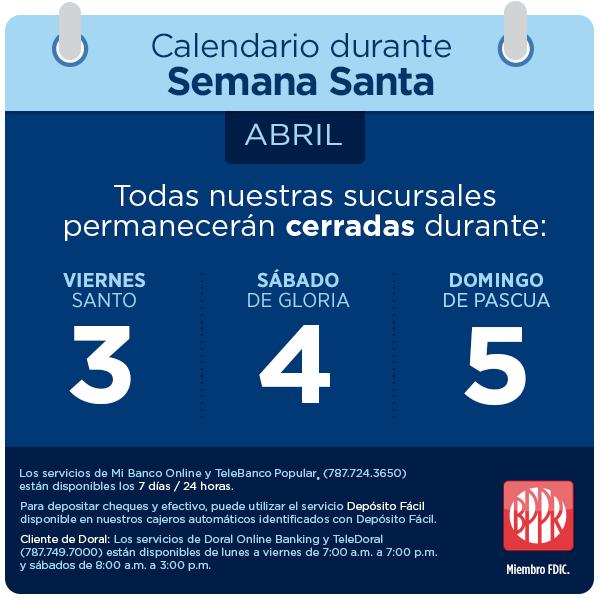 Semana-Santa-Espanol-final