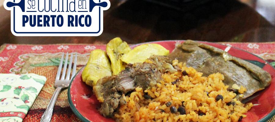 la navidad m s rica se cocina en puerto rico popular blog