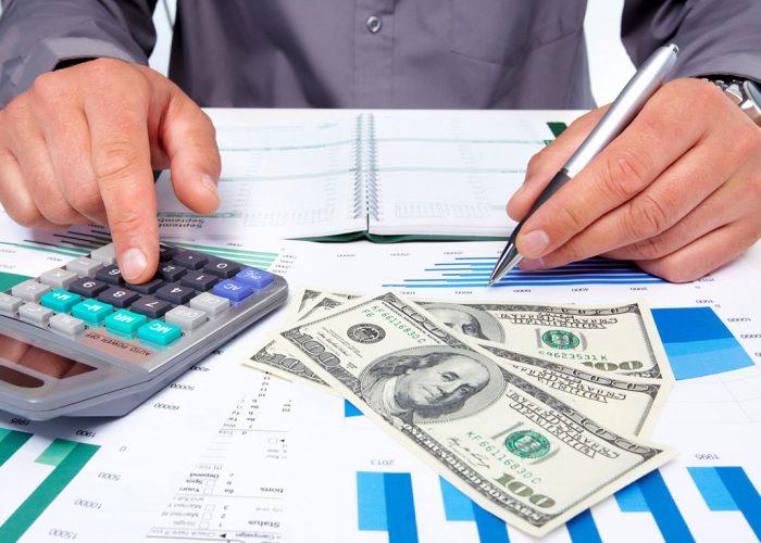 consolidar-tus-deudas-es-sinonimo-de-ahorrar
