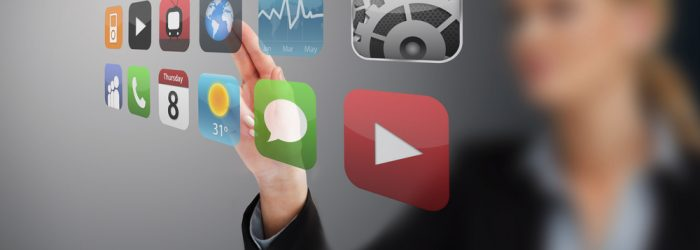 10 Apps to manage your business