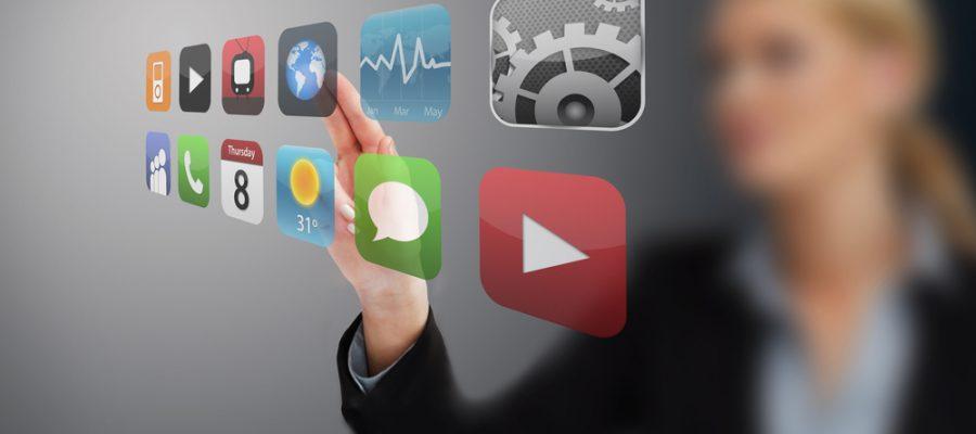 herramientas para tu negocio