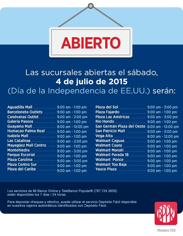 BPPR_Feriado_20150704_esp