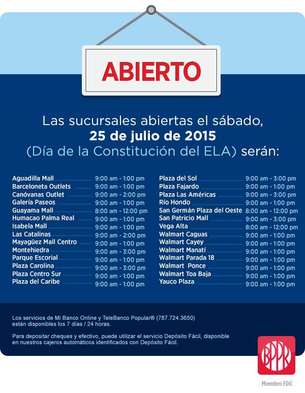 BPPR_Feriado_20150725_BlogImage esp