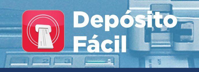 Deposito Fácil