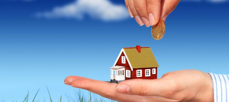 Mortgage Aporta al Principal