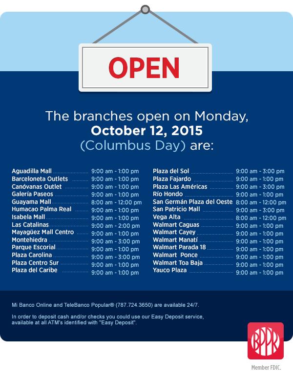 2015-10oct12 Feriado abierto inglés BlogImage