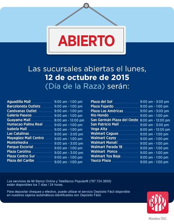 BPPR_Feriado_20151012_BlogImage_[spa]