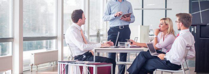 Cuatro cambios previos al IVA que todo dueño de negocio debe conocer