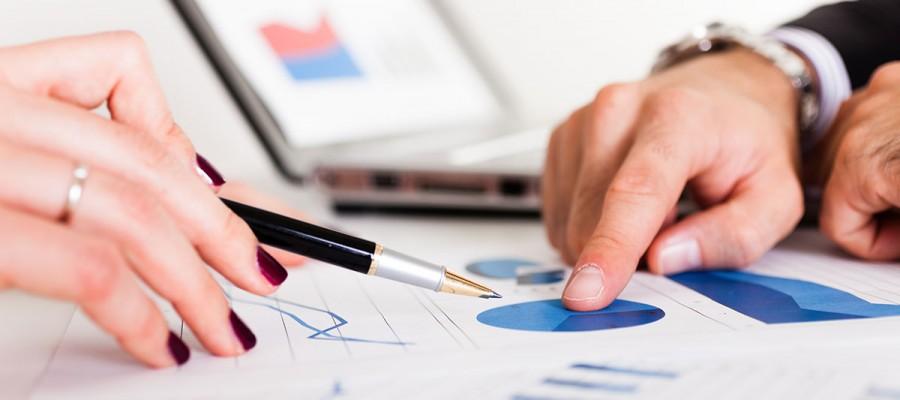 desarrolla un plan de negocios ganador