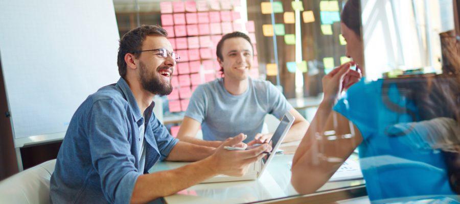 5 consejos para diseñar un plan de negocios eficaz