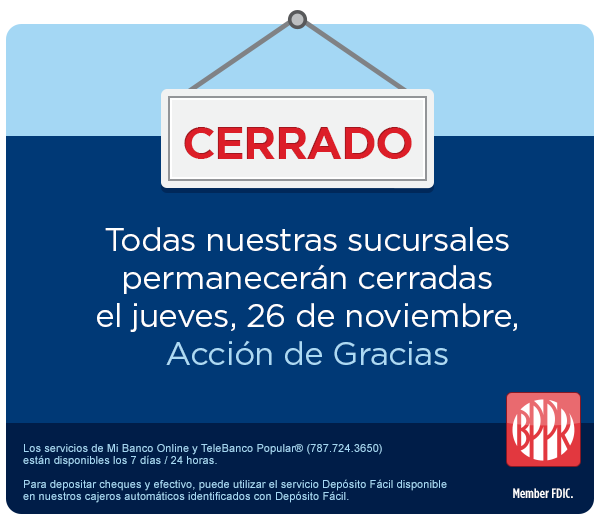 BPPR_Feriado_20151126_BlogPost_[spa]