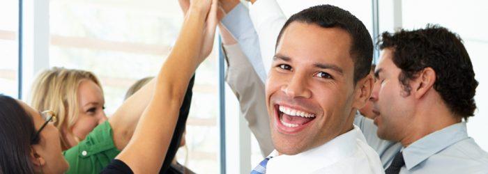 Estrategias infalibles para reclutar a los mejores candidatos