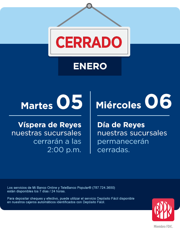 BPPR_Feriado_REYES_BlogImage_ESP (1)
