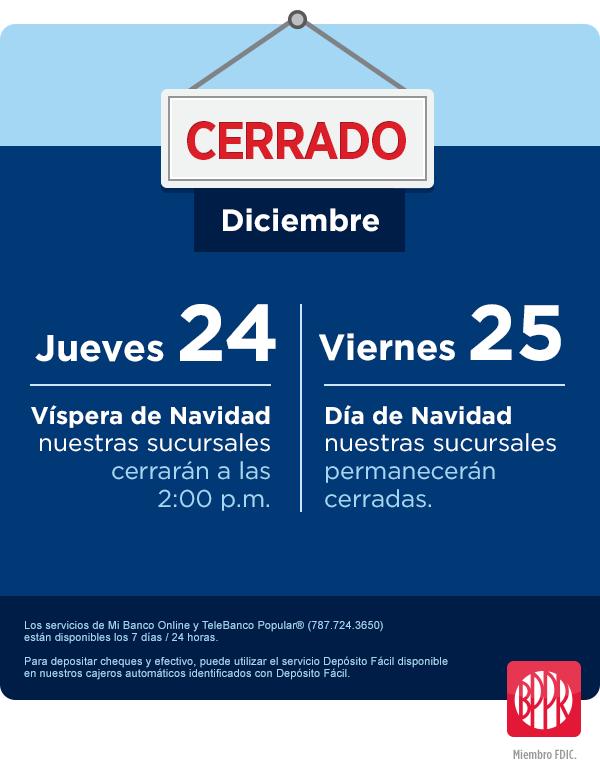 BPPR_Feriado_Vispera_Navidad_BlogImage_SPA (1)