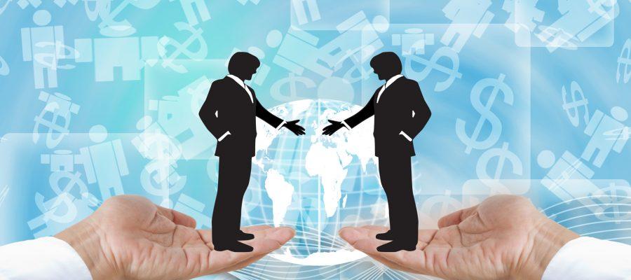 Alianzas-Estratégicas