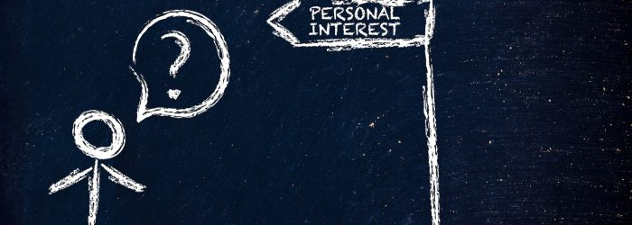 Advantages of a business account versus a personal account