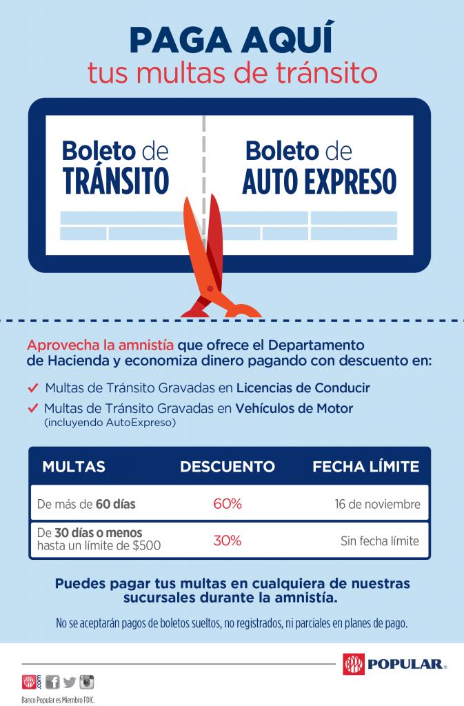 BPPR_Aministia_Flyer