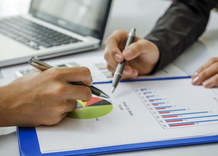comercial solicitar credito es mas facil