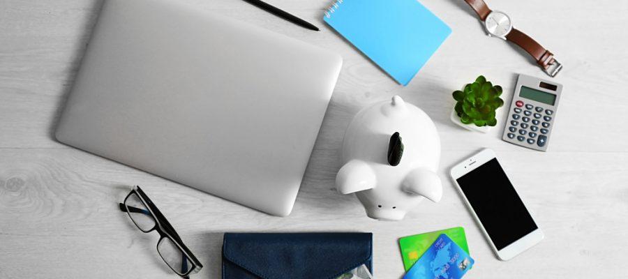 Lo que necesitas para solicitar un préstamo personal
