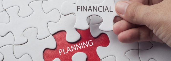 Understand your financing alternatives and choose the best option for you
