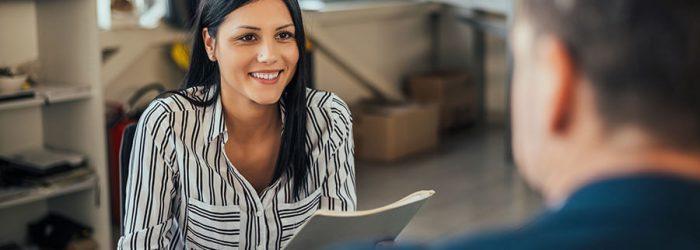 Reforma Laboral y los cambios en la contratación de empleados