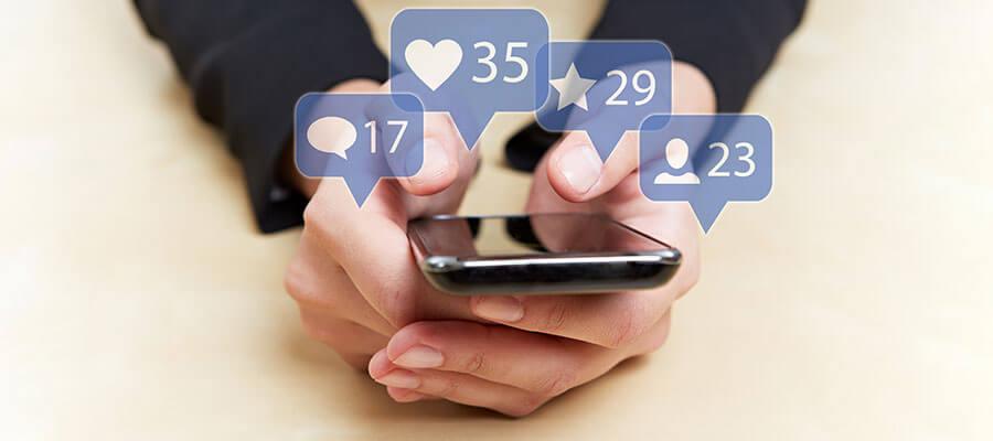 Maximiza-tu-presencia-en-las-redes-sociales