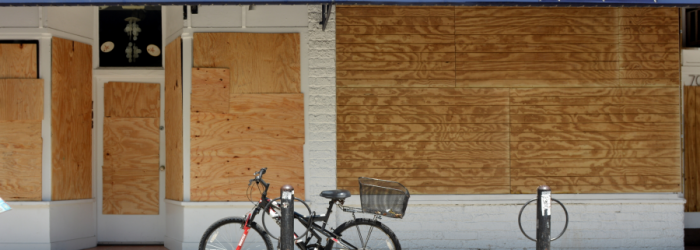 9 Things You Can Do to Protect Your Commercial Properties
