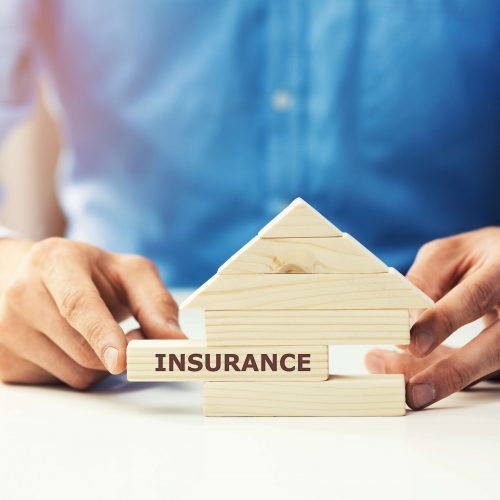 seguros de propiedad