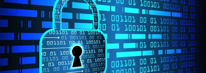 Protege tu negocio del malware y phishing