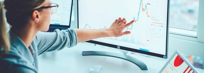 Herramientas para manejar la volatilidad del mercado