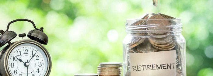 ¿Son para usted los fondos de inversión de fecha determinada?