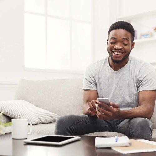 La importancia del credito al comprar tu casa