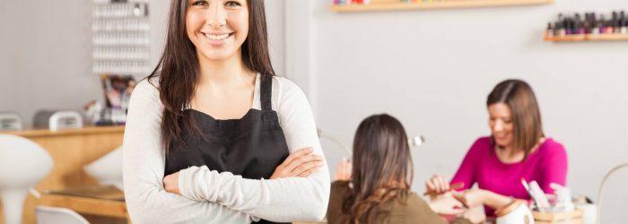 Cómo identificar las necesidades de tu consumidor para que tu negocio mejore