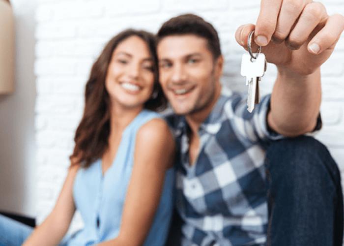 cierre hipotecario