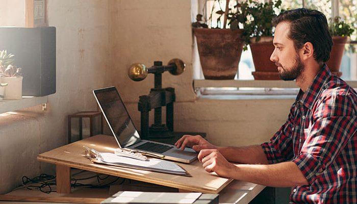 img-blog-medianos-negocios