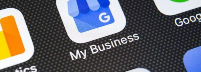 Coloca tu negocio en el mapa digital