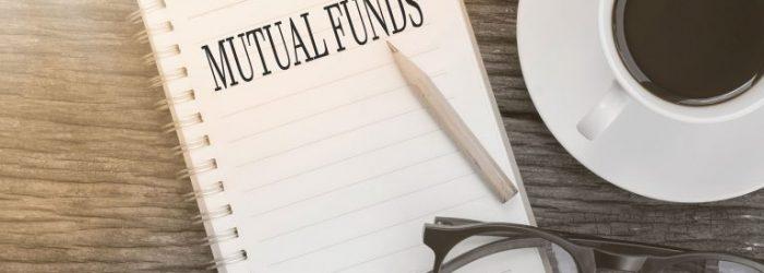Cómo entender la jerga de los fondos mutuos