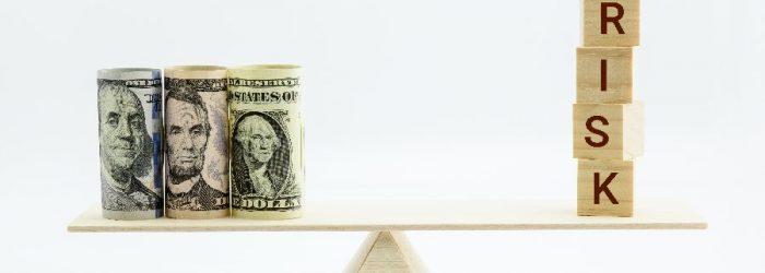 Cómo evaluar el riesgo de la cartera