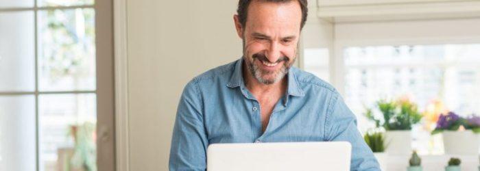 Quiz: ¿Cuánto sabe sobre las finanzas personales?