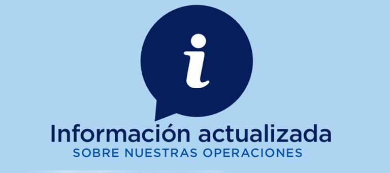 Informacionactualizada-768x341