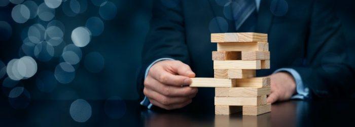 Maneja tus finanzas en tiempos de emergencia